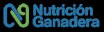 Nutricion-Ganadera-Logo-web-01.fw