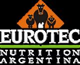 eurotec-logo